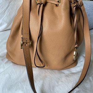MICHAEL Michael Kors Bags - Michael Kors Jules Large Drawstring Shoulder Bag